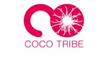 COCOTRIBE (32)