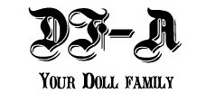 Doll Family-A (56)