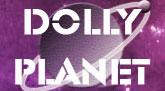 Dolly Planet (206)