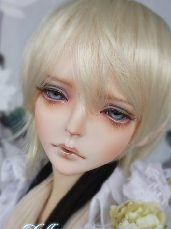 BJD Evan Boy 60cm Boll-join...