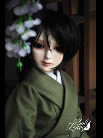 BJD Andrew Boy 60cm Boll-jointed doll