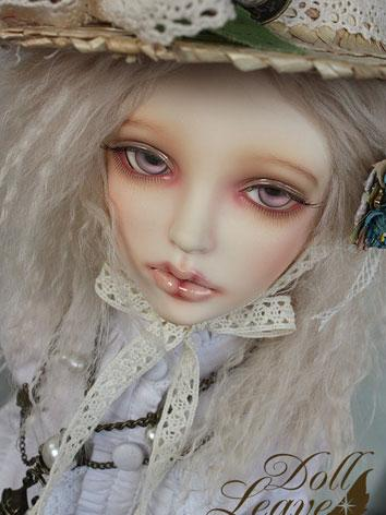 BJD Bailey Girl 58cm Boll-j...