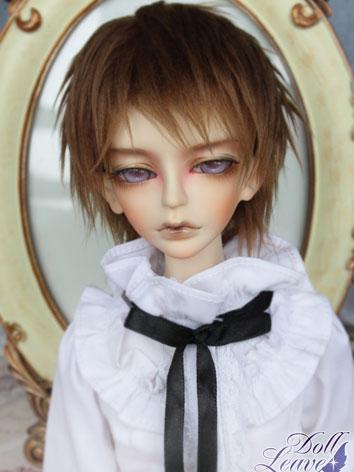 BJD KIRA Boy 42cm Boll-jointed doll