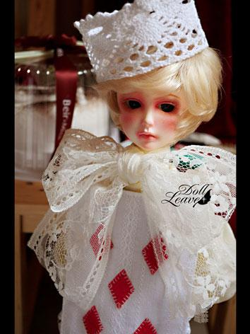 BJD Ethan Boy 42cm Boll-jointed doll