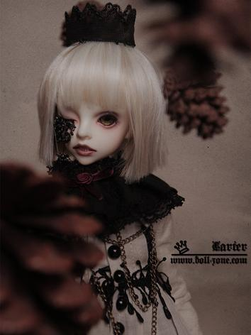 BJD Carter boy 45cm Ball-jo...