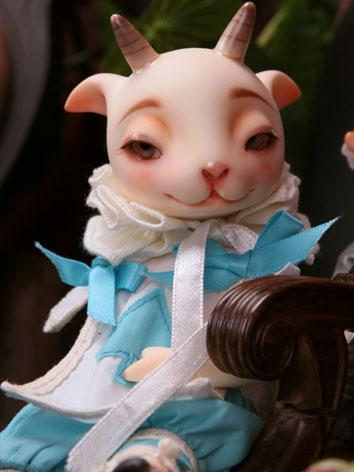 Bjd Clothes C16-018 for Bab...