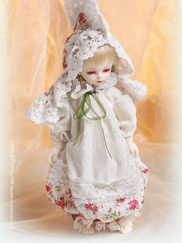 BJD Clothes C25-031 for YO-SD Ball-jointed Doll