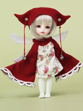 BJD Clothes C16-026 for Bab...