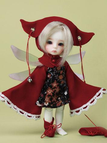 BJD Clothes C16-027 for Bab...
