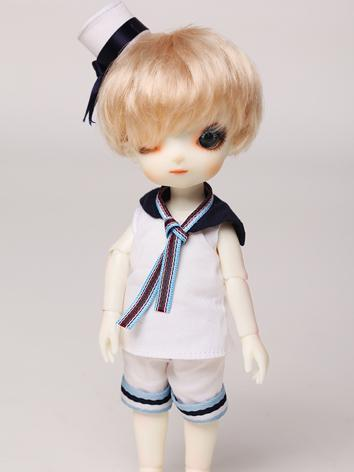 BJD Clothes C16-028 for Baby Ball-jointed Doll
