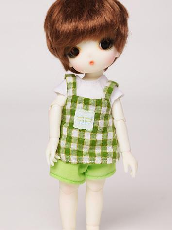 BJD Clothes C16-029 for Baby Ball-jointed Doll