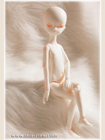 BJD Body B27-001 Young Boy ...