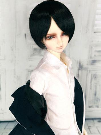 BJD Dawn 62cm boy Boll-join...