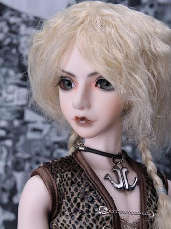 BJD sige Boy 61cm Ball-jointed doll