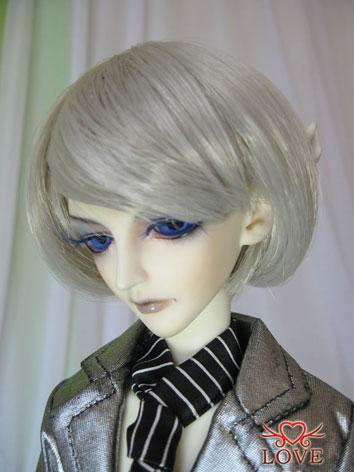BJD Tony 45.5cm Boy Ball-jo...