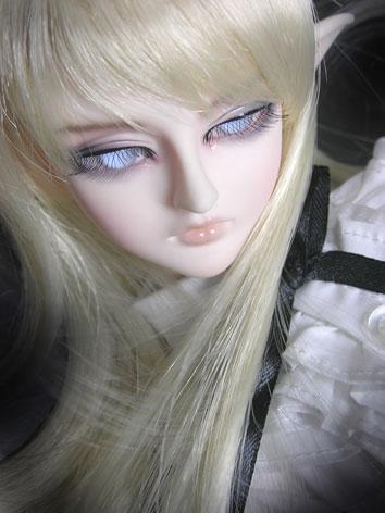 BJD ShenLe-1 44cm girl Ball...