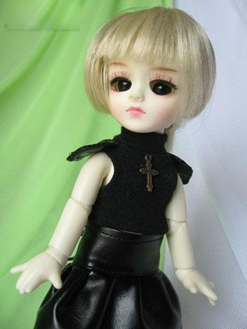 BJD Chun 26.5cm girl Ball-j...