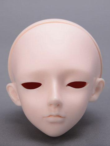 BJD Doll Head FengMing Ball...
