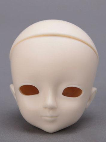 BJD Head Ke Ball-jointed Doll