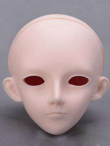 BJD Head XueYing Ball-jointed Doll