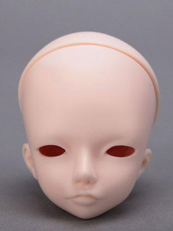 BJD Head Arona Ball-jointed...