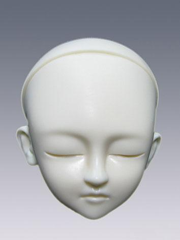 BJD Head QiXiang Ball-joint...