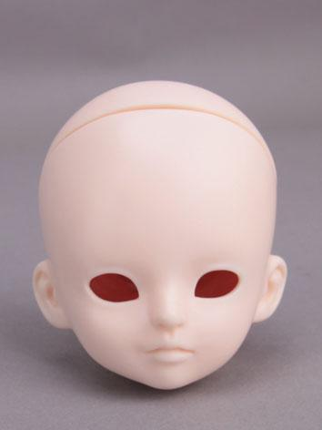 BJD Head Yoyo Boy Ball-join...