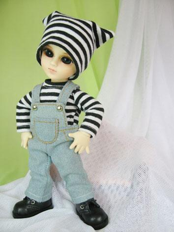 BJD Clothes DL_003 for Yo-S...