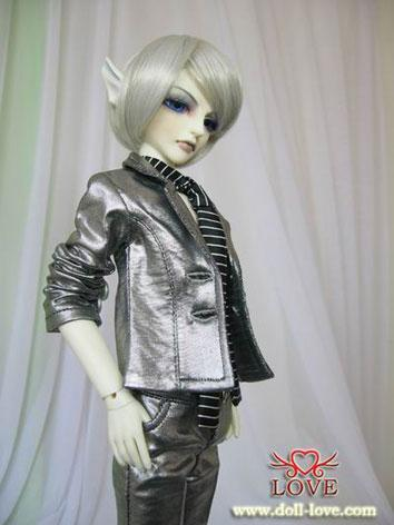 BJD Clothes DL_404 for MSD ...