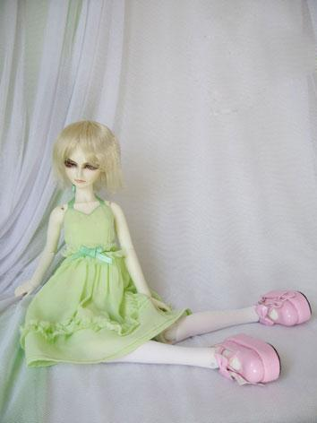 BJD Clothes DL_401 for MSD ...