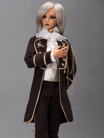BJD Clothes DL_306 for SD Ball-jointed Doll