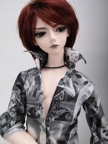 BJD Clothes DL_305 for SD Ball-jointed Doll