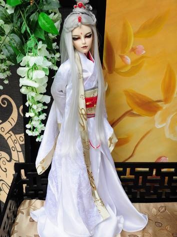 BJD Clothes C-304 for SD Ball-jointed Doll
