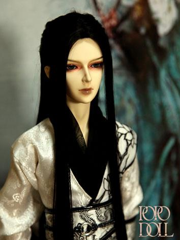 BJD Changsong Boy 68cm Ball...