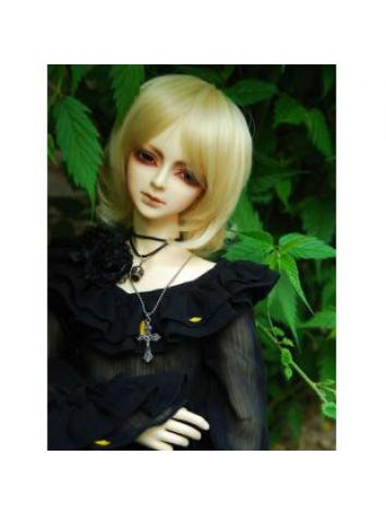BJD Yueqi Boy 63cm Ball-jointed doll
