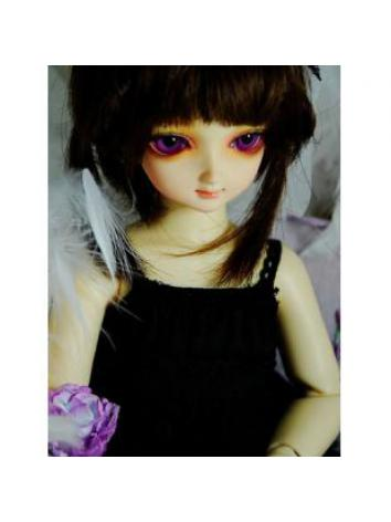BJD Xinxin Girl 30cm Boll-jointed doll