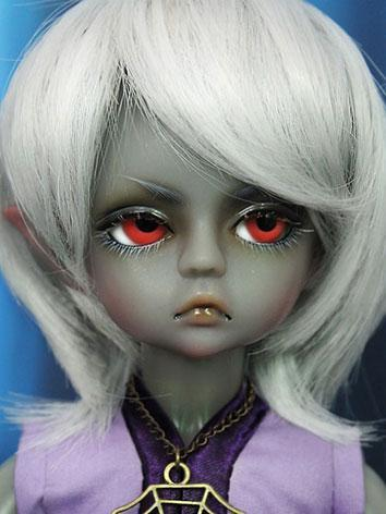 BJD MINI TOW Coloara Boy Ba...