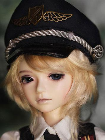 BJD Francis 46cm Boy Ball-jointed doll