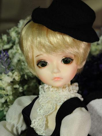 BJD Cavell 27cm Boy Ball-jointed doll