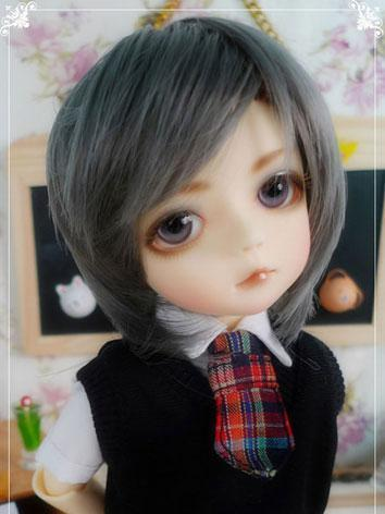 BJD Eli boy Ball-jointed do...