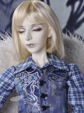 BJD Du 90cm Boy Ball-jointe...