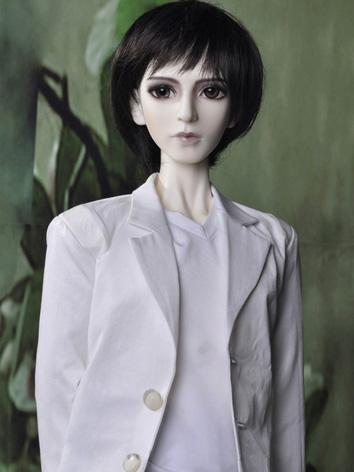 BJD Yue 90cm Boy Ball-joint...