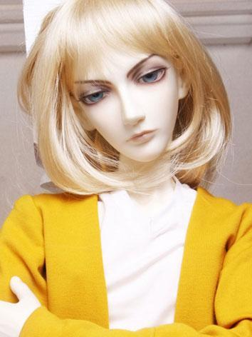 BJD Piao 90cm Boy Ball-join...