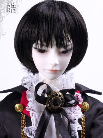 BJD Hao 62cm Boy Ball-jointed doll
