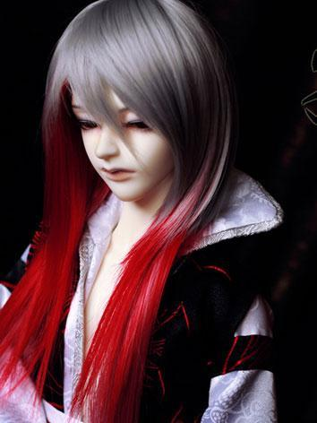 BJD Yeliang 62cm Boy Ball-j...