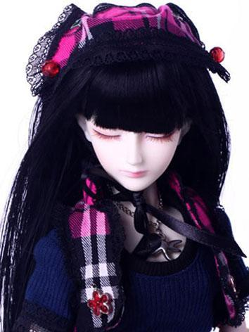 BJD Mengyaqi 44cm Girl Ball...