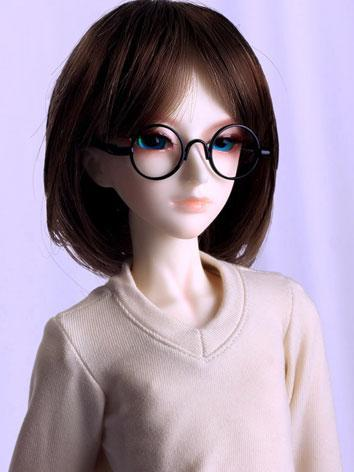 BJD Chen 45cm Boy Ball-join...