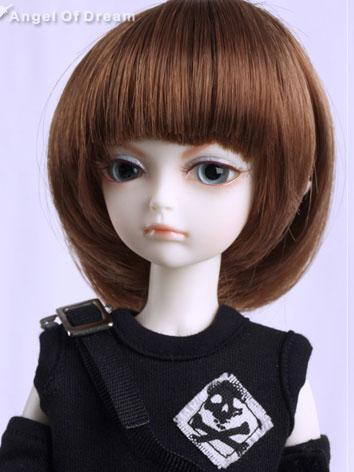 BJD Aiai 27cm Boy Ball-join...