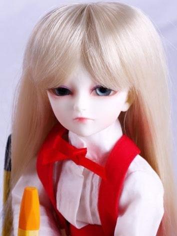 BJD Nini 27cm Girl Ball-joi...