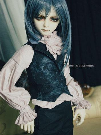 Bjd Clothes Time specimens·Mister for SD10, SD13, SD17 Ball-jointed Doll